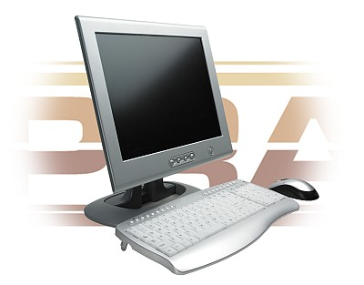 computer Trix